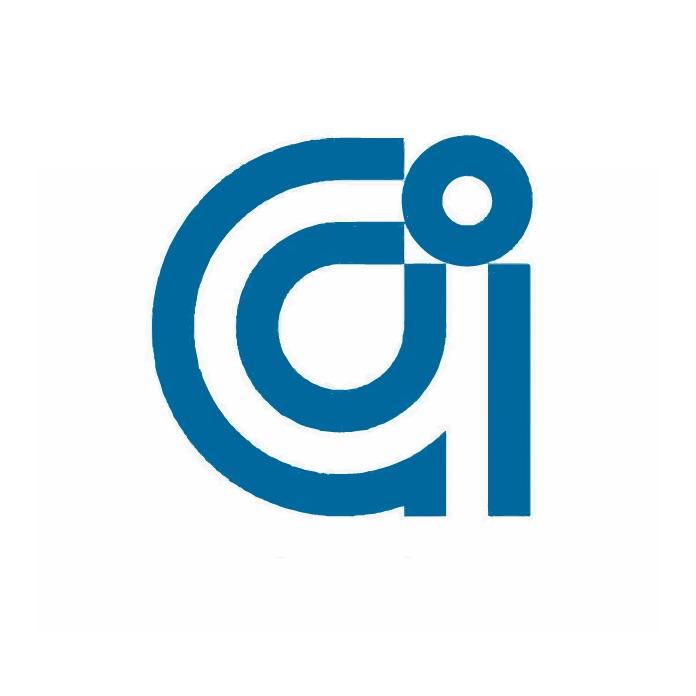 Logo AICIA